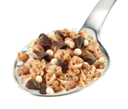 muesli-quinoa-chocolat-equitable-bio-ethiquable