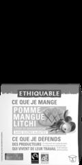 bio-equitable-dessert-de-fruits-mangue-litchi-ethiquable