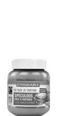 ethiquable-pate_a_tartiner-speculoos-equitable-bio
