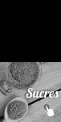 sucres bio equitable ethiquable