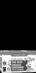 thé_vert_hibiscus_gingembre_ethiquable-bio équitable