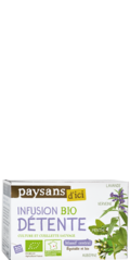 paysandici-infusion-detente-lavande-verveine-menthe-aubepine-equitable-en-france-bio