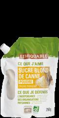 sucre-blond-de-canne-poudre-equitable-bio-ethiquable