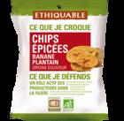 banane-plaintain-epicee-equitable-bio-ethiquable