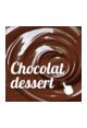 chcolat dessert bio équitable ethiquable