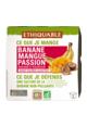 dessert-de-fruits-banane-mangue-passion