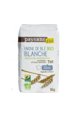 farine ble blanche bio equitable en France