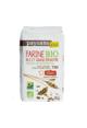 farine blé grand epeautre bio equitable france paysansdici