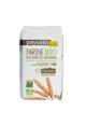 farine ble variete ancienne bio equitable france paysans d ici