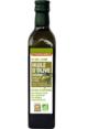 huile-dolive-vierge- bio équitable