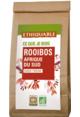 rooibos vrac bio equitable ethiquable