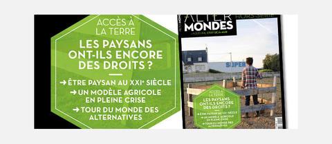 hs_altermondes_2014_droit_a_la_terre